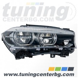 Фар за BMW X5 F15 FULL LED - Десен