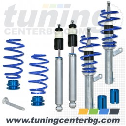 Coilover за VW GOLF 5 /4 Motion 2.0T, 3.2/