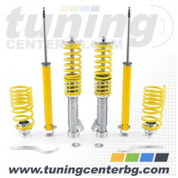 Coilover за FORD FOCUS /98-04/