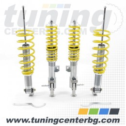 Coilover за OPEL VECTRA B