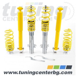 Coilover за PEUGEOT 207