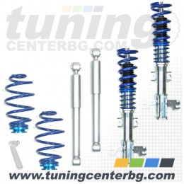Coilover за OPEL VECTRA C