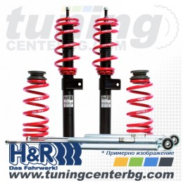 COILOVER MERCEDES C W204