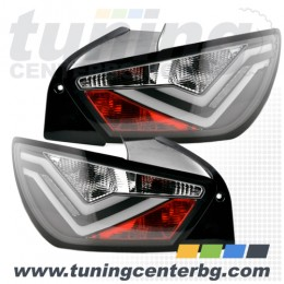 СТОПОВЕ ЗА SEAT IBIZA 6J /LED LIGHTBAR/