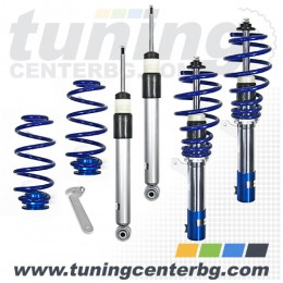 Coilover за VW GOLF 6 /4Motion 2.0TDi /