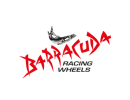 джанти barracuda