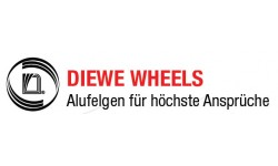 DIEWE WHEELS GMBH