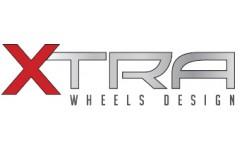 XTRA WHEELS DESIGN