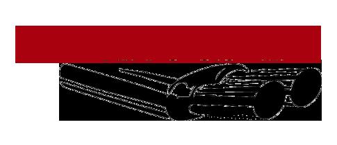 автосервиз Exhaust Ltd.